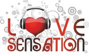 NOITE: Love Sensation
