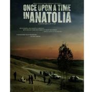 CINEMA:  Era Uma Vez Na Anatólia