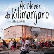 CINEMA: As Neves de Kilimanjaro