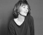 MÚSICA: Jane Birkin canta Gainsbourg