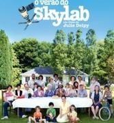 CINEMA: O Verão do Skylab