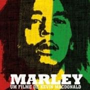 CINEMA: Marley