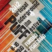 FESTIVAIS: PUFF - Portugal Underground Film Festival