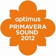 FESTIVAIS: Optimus Primavera Sound