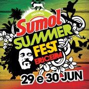 FESTIVAIS: Sumol Summer Fest
