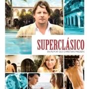 CINEMA: SuperClásico
