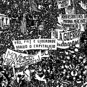ESPECTÁCULOS: As ruas são tão tristes... Precisam de mais Luz