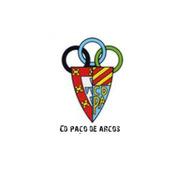 CRIANÇAS: Clube Desportivo de Paço de Arcos