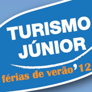 CRIANÇAS: Inatel Turismo Júnior
