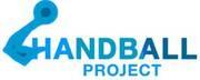 TERTÚLIA: Histórias da Vida, no Andebol