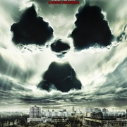 CINEMA: Os Diários de Chernobyl