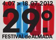 TEATRO: Festival de Almada