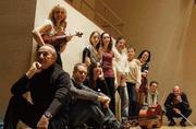 FESTIVAL: 38º Festival do Estoril