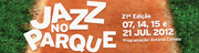 MÚSICA: Jazz no Parque