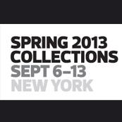 MODA: Fashion Week Nova Iorque