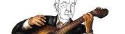 MÚSICA: António Chainho e convidados
