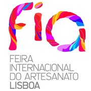 FEIRAS: FIA – Feira Internacional de Artesanato