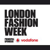 MODA: Fashion Week Londres