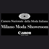 MODA: Milan Fashion Week