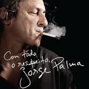 MÚSICA: Jorge Palma
