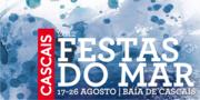 FESTAS: Festas do Mar