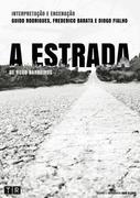 TEATRO: A Estrada