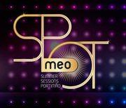 NOITE: Steve Aoki – MEO Spot 2012