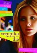 CINEMA: Veronika Decide Morrer