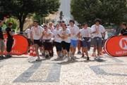 AR LIVRE: MUS Portugal 2012