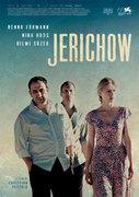 CINEMA: Jerichow