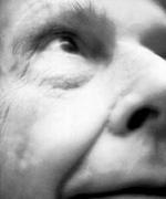 EXPOSIÇÕES: John Cage 100 anos