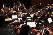 MÚSICA: Orquestra Metropolitana de Lisboa