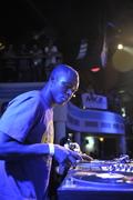 MÚSICA: DMC TUGA – Campeonato Nacional de DJs 2012