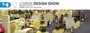 FEIRAS: 3ª edição Lisboa Design Show