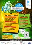 FESTIVAIS: Festival Universitário de Artes Performativas