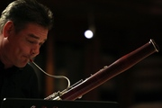 MÚSICA: Concerto Moderno