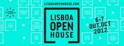 FESTIVAIS: Lisboa Open House