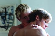 CINEMA: Vencedores Queer Lisboa 2012