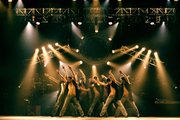 FESTIVAIS: 5ª Edição Festival de Flamenco de Lisboa