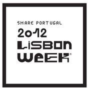 MÚSICA: Rota da Música, Lisbon Week 2012