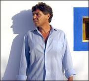 MÚSICA: Carlos Bica