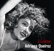 ESPECTÁCULOS: Adriana Queiroz