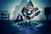 MÚSICA: Optimus Clubbing | John Cale