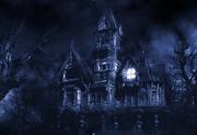 FESTAS: Black Halloween