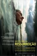 CINEMA: Deste Lado da Ressurreição