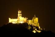 CAMINHADA: Caminhada Nocturna em Sintra
