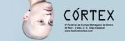 FESTIVAIS: Córtex 2012: Festival de Curtas Metragens de Sintra