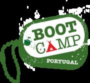 DESPORTO: Bootcamp por 1€