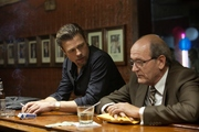 CINEMA: Killing Them Softly