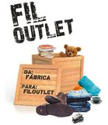 FEIRAS: FIL Outlet 2012